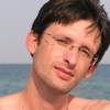 Александър, 41, г.Sofia