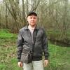 Ринат, 44, г.Самара