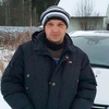 Олег, 39, г.Екатеринбург
