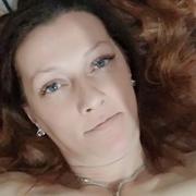Ольга 42 Гомель