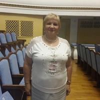 Вера, 64 года, Козерог, Пермь