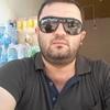 sherhon, 34, г.Манреса