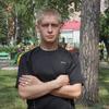 Вадим, 27, г.Люберцы