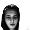 Волк, 17, г.Иваново