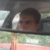 Иван, 27, г.Воложин