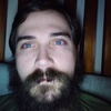 Jake TheSnake, 25, г.Алматы́
