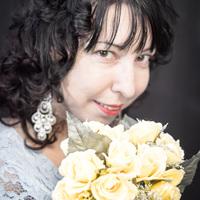 Наталья, 36 лет, Лев, Кемерово