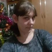 Настюша Зуева 29 Харабали