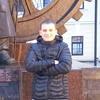 Aleksey, 26, Kstovo