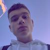 Кирилл, 19, г.Киев