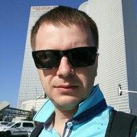 James, 54 года, Лев, Санкт-Петербург