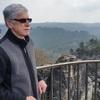 VitaliPraha, 70, г.Бургас