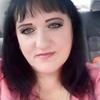 Лиля, 44, г.Киев