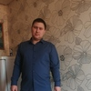 Николай, 28, г.Усть-Кут