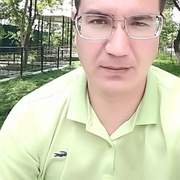 Vali 39 Ташкент