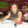 irakli, 43, г.Афины