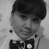 ЮЛЯШКА, 26, г.Нижние Серги