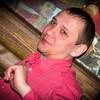 Александр, 32, г.Киев