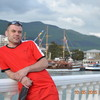 Александр, 37, г.Гурзуф