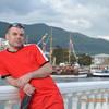 Aleksandr, 39, Gurzuf
