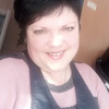 Irina, 35, Chojniki