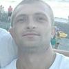 Евгений Бондарчук, 29, г.Москва