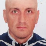 Дмитрий 36 Киев