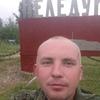 Denis, 30, Angarsk
