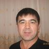 Аслиддин, 46, г.Актобе (Актюбинск)