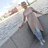 Екатерина, 44 года, Рыбы, Балашиха