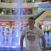 Вадим 30 Пенза
