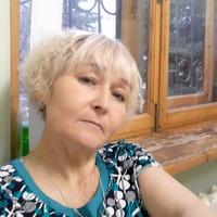 Лена, 49 лет, Весы, Сталинград