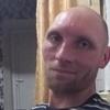 Саша Конарев, 34, г.Харьков