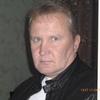 евгений, 45, г.Электросталь