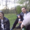 Влад, 33, г.Санкт-Петербург
