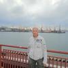 Yuriy, 51, г.Подольск