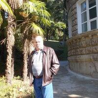 володя, 61 год, Лев, Липецк