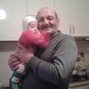 сейран, 55, г.Химки