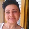 Tatiana, 39, г.Штутгарт