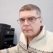Алексей 37 лет (Рак) Инсар