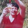 Zoya, 57, Temryuk