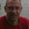 Андрій, 38, г.Токмак