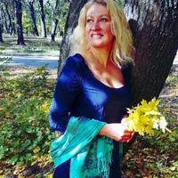 Анна, 43 года, Овен, Горловка