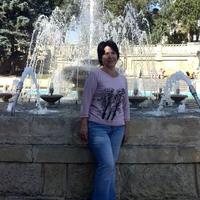 Галина, 52 года, Водолей, Пятигорск