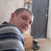 Андрей 33 Севастополь