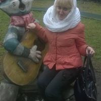 Полина, 32 года, Близнецы, Москва