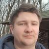 Дмитрий, 27, г.Ровно