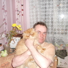 сергей, 47, г.Бабаево