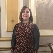 Марина 30 Волгоград