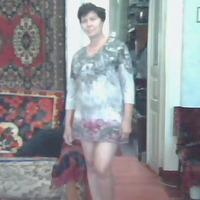 Ольга, 68 лет, Рак, Кривой Рог